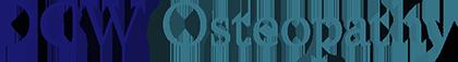 DCW Osteopathy